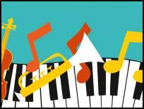 Zeneiskolai beiratkozás hír borítóképe